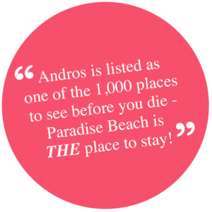 Paradise-Beach-Andros-Callout-Quote v2